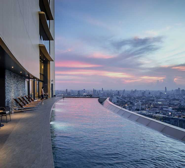 Lumpini-24-Bangkok-condo-for-sale