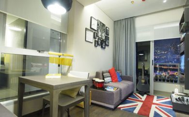 the-lumpini-24-bangkok-condo-1-bedroom-for-sale-1