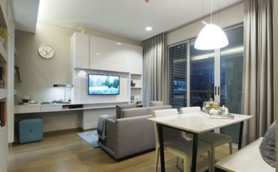 the-lumpini-24-bangkok-condo-2-bedroom-for-sale-1