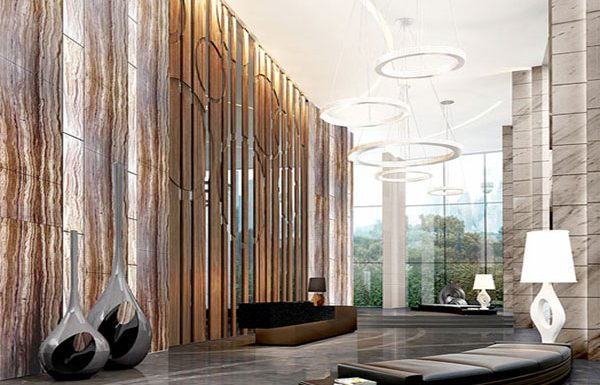 the-lumpini-24-bangkok-condo-for-sale-lobby