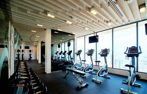 the-lumpini-24-bangkok-condo-for-sale-sky-fitness