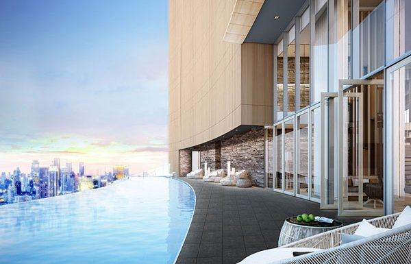 the-lumpini-24-bangkok-condo-for-sale-sky-swimming-pool