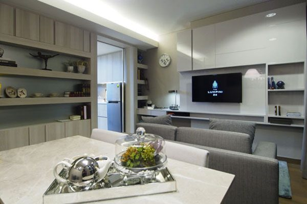 the-lumpini-24-bangkok-condo-2-bedroom-for-sale-2