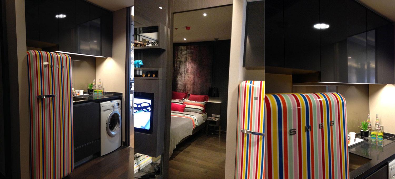 the-lumpini-24-bangkok-condo-1-bedroom-for-sale-photo-2
