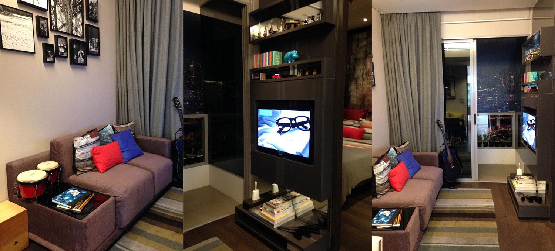 the-lumpini-24-bangkok-condo-1-bedroom-for-sale-photo-3
