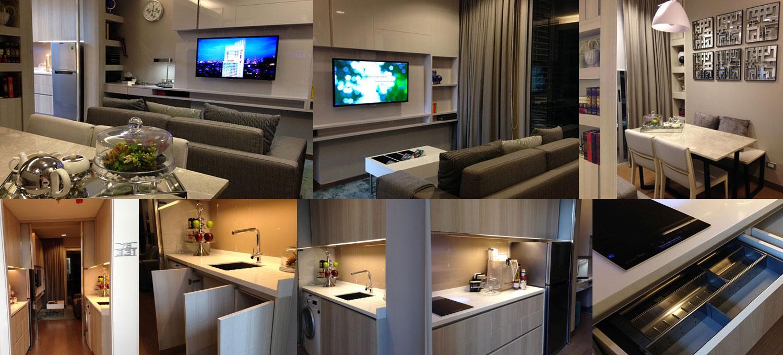 the-lumpini-24-bangkok-condo-2-bedroom-for-sale-photo-1