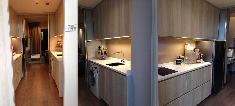 the-lumpini-24-bangkok-condo-2-bedroom-for-sale-photo-4