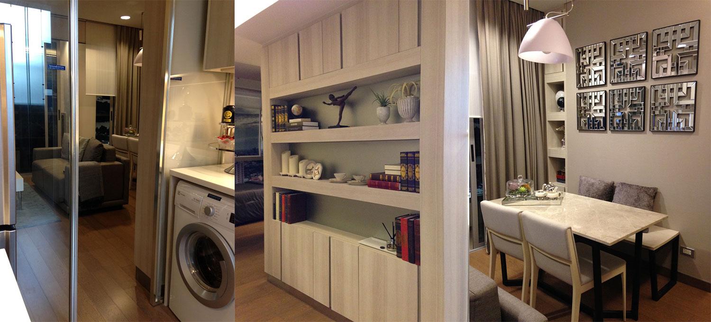 the-lumpini-24-bangkok-condo-2-bedroom-for-sale-photo-5