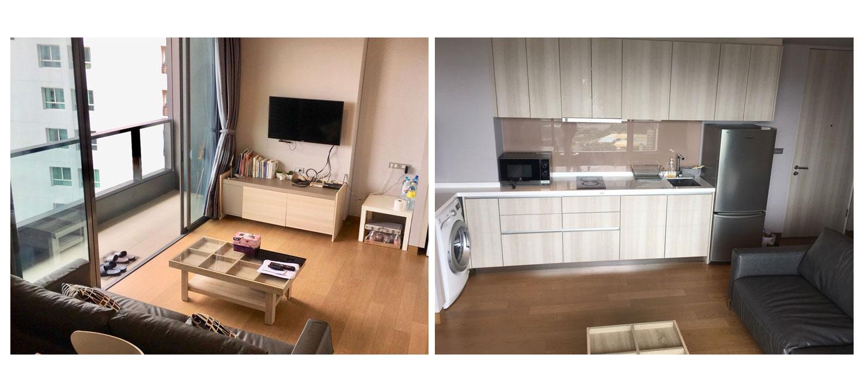 Lumpini-24-2-br-rent-1018-krat-lrg