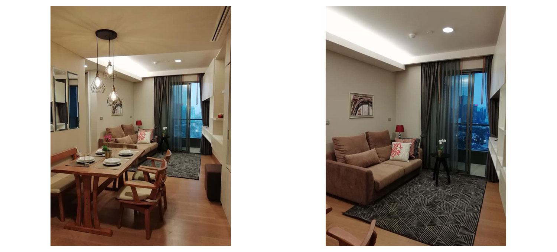 Lumpini-24-2br-sale-rent-1018---lrg